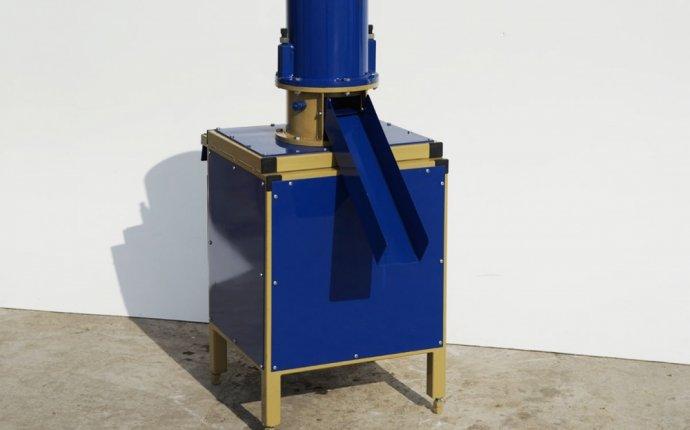 Гранулятор для комбикорма ГМ-150. Купить по низкой цене
