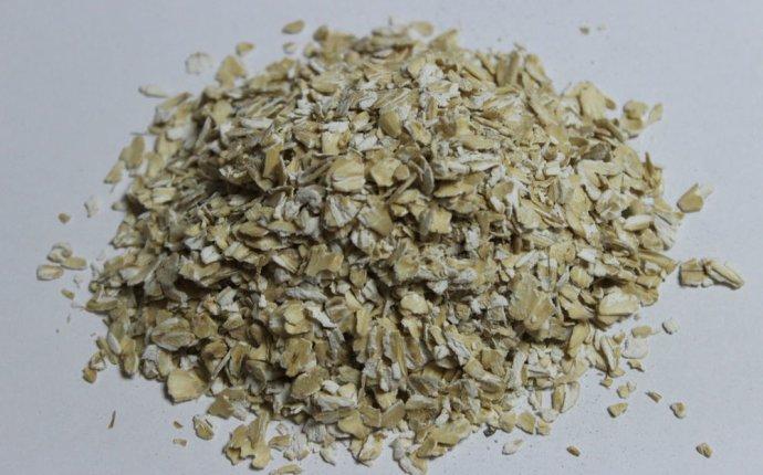 Комбикорм, кормовые добавки в Пензе от компании КОРМОДОМ