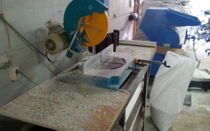 Оборудования для производства комбикорма в Воронеже - Биржа